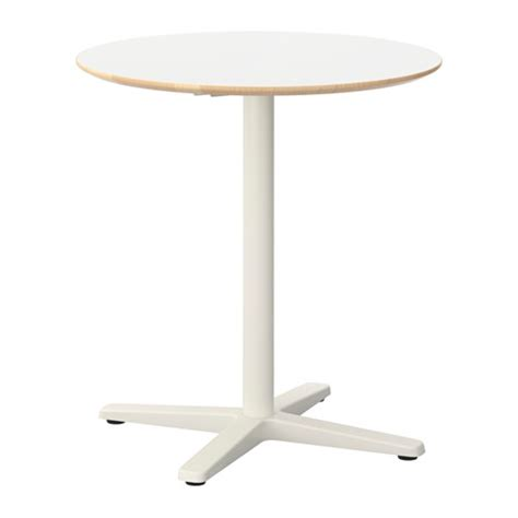 ikea bar top table bar table breakfast bar table ikea