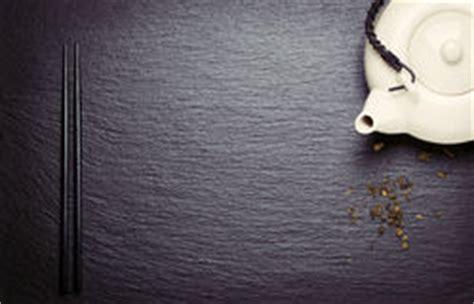 Teekanne Asiatisch 567 by Asien Ess St 228 Bchen Lizenzfreie Stockbilder Bild 23741579