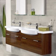 long narrow bathroom vanity 1000 images about long narrow dark bathroom on pinterest narrow bathroom small