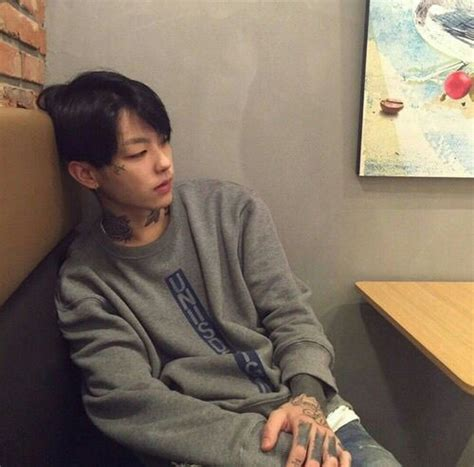 tattoo japanese boy boys ulzzang and tattoos and body art on pinterest
