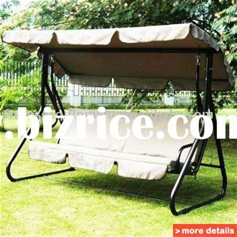 metal porch swings for sale luxus outdoor swing factory china metal chairs for sale