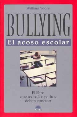 libro bully anaisabeloptativa4 just another wordpress com site