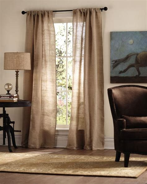 linen look curtains 2014 march archive decor look alikes