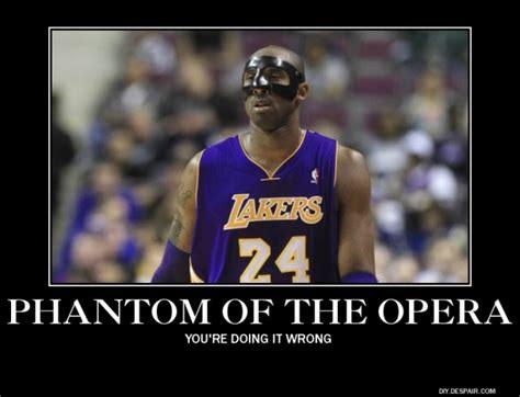 Opera Meme - phantom of the opera meme guy