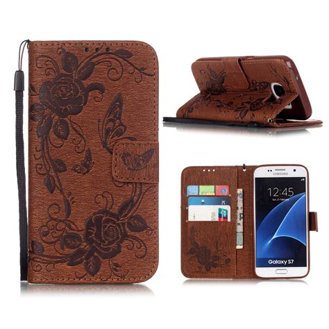 Flip Cover For Lg G5 for lg g5 k7 phone pu leather magnetic flip cover
