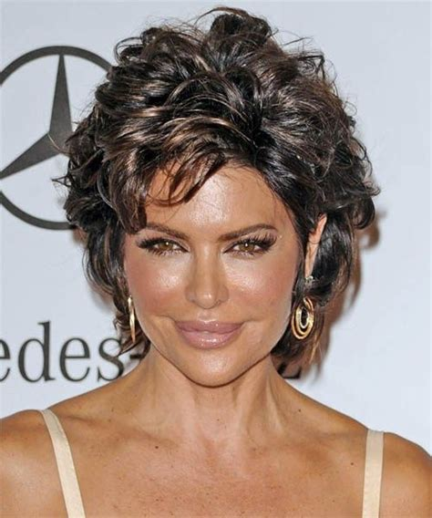 what is the texture of rinnas hair 17 best ideas about lisa rinna on pinterest hairstyles