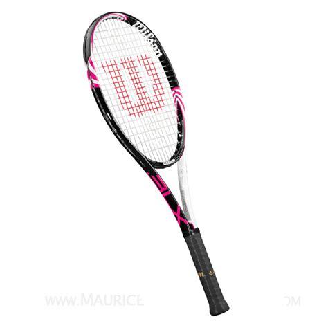 wilson blade lite pink