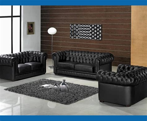 living room sofa sets on sale living room furniture sets 500 nucleus home