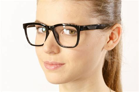 Hairstyles Suit Glasses | specs to suit every hairstyle fashion lifestyle