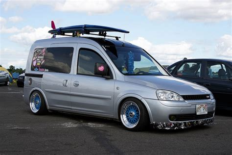 opel bbs topworldauto gt gt photos of opel combo photo galleries