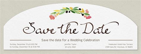 save the date event card templates save the date invitations and cards evite