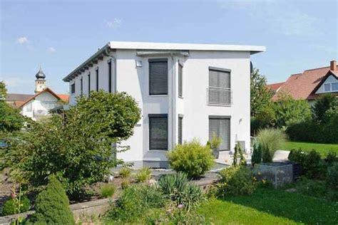häuser mit pultdach 7 besten albert haus einfamilienhaus mit pultdach modern