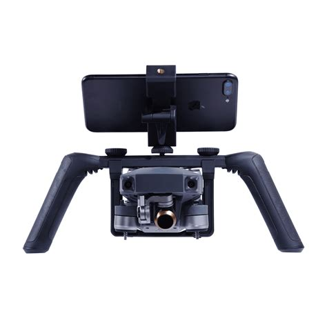 Joysticks Cover For Dji Mavic Pro Dji Phantom 3 4 Berkualitas polarpro katana dji mavic tray system for handheld drone