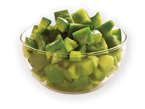 vegetables 1 serving how much is a serving fruits and vegetables cooking light