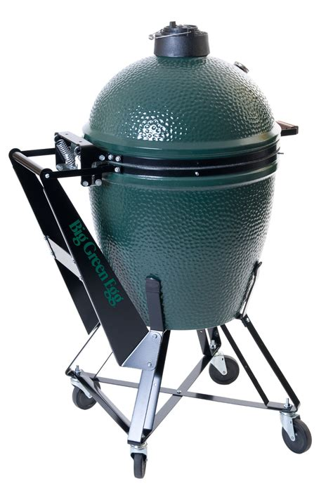 large green l vetokahva big green egg l grillille big green egg