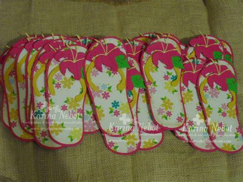 imagenes de cumpleaños hawaiano tarjetas para cumplea 241 os hawaianos imagui