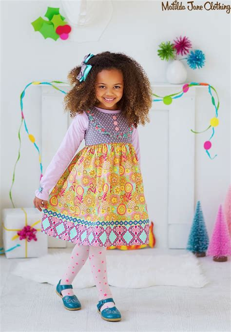 Amara Vest Tunic by 803 Best Girly Ruffles And Frilly Items Images On