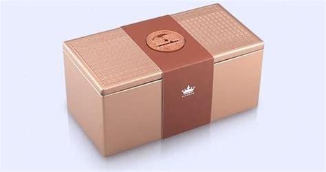 Paling Murah Adidas Box speaker bluetooth paling murah berkualitas bagus dan