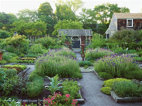 American Gardens by Outstanding American Gardens A Celebration Newport