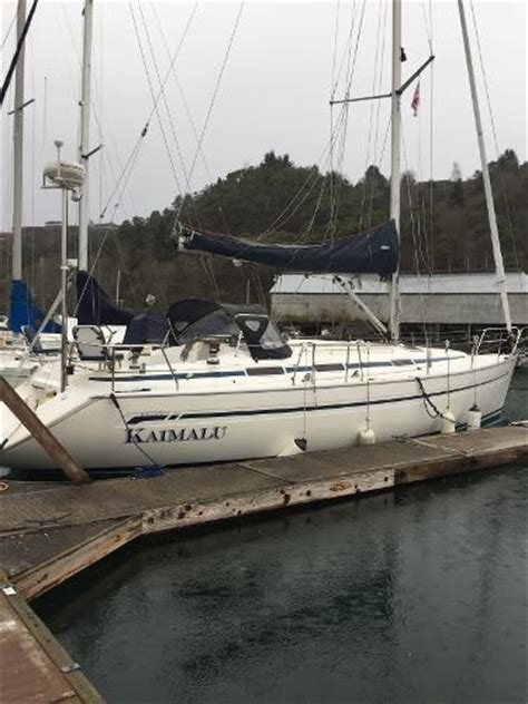 seattle craigslist org boats tacoma new and used boats for sale