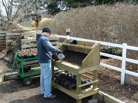 garden work bench plans potting benches plans gustitosmios