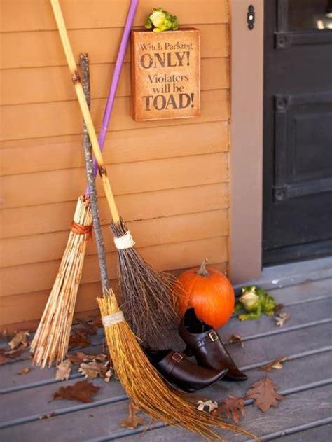 Uma Home Decor 30 inspiring diy halloween decorations