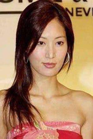 girls   world chinese actress   misshonk kong valerie chow