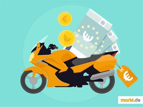 Motorrad Verkaufen Tips by Tipps F 252 R Den Erfolgreichen Motorradverkauf Markt De