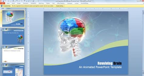 3d And Animated Powerpoint Templates For Mac Powerpoint Presentation 3d Animated Ppt Templates Free