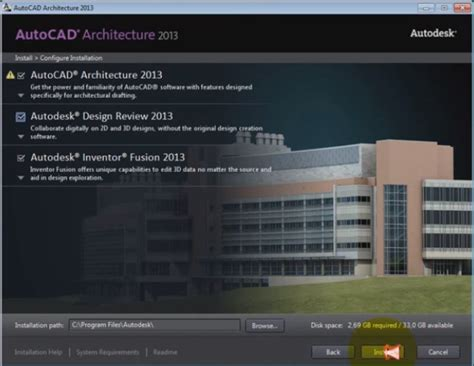 autocad 2013 full version with crack top all pc full games and software autocad architecture