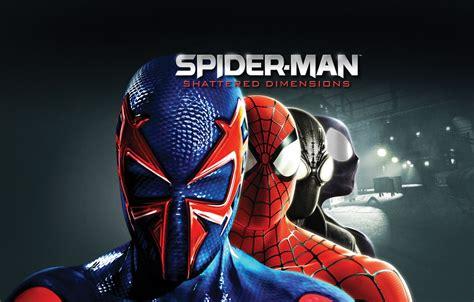 spiderman hd wallpapers logo desktop wallpapers