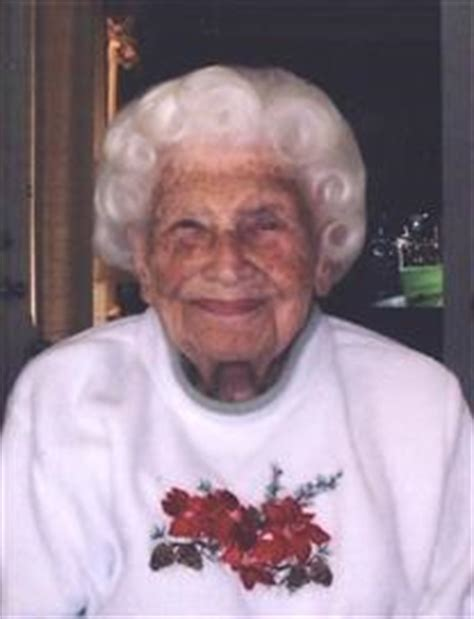 katherine johnson obituary katherine johnson obituary saint paul minnesota