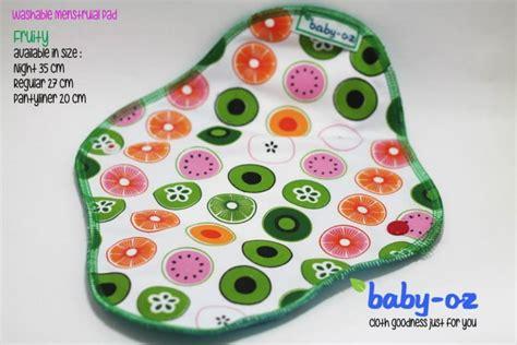Handuk Bayi Microfiber Handuk Baby Handuk Bahan Lembut 1 menspad baby oz grosir retail clodi perlengkapan bayi