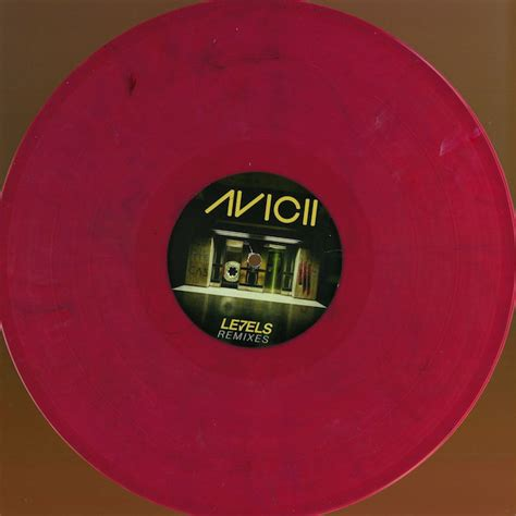 avicii discogs avicii levels vinyl at discogs