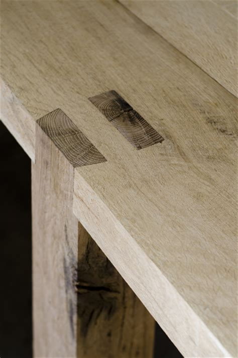woodworking joint woodworking joints on woodworking mortise and