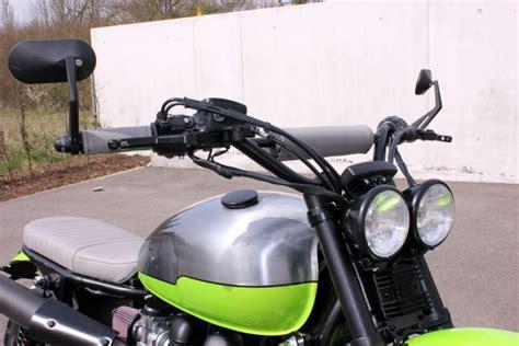 Motorrad Bayer Neu Ulm by Bonnie Xc Motorrad Bayer Gmbh