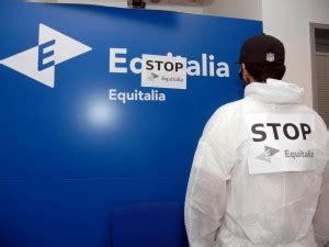 equitalia sede legale roma per equitalia c 232 tensione in tutta italia a roma arriva