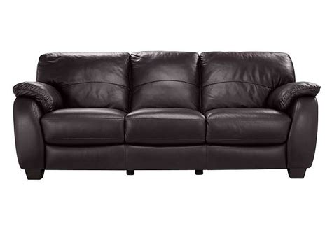 furniture village sofas leather moods 3 seater leather sofa bed furniture village