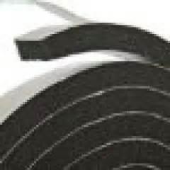 Spon Busa Kursi produksi kaki karet dan aksesoris buat funiture karet