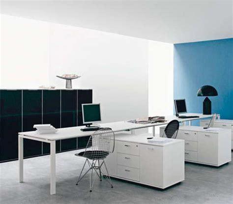 newform ufficio arredo ufficio operativo vista newform ufficio