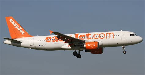 Easy Jr easyjet is taking failed german airline air berlin s