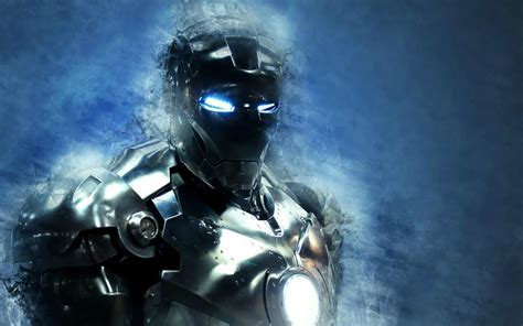 wallpaper android super hd 50 hd wallpapers of comic heroes and villains techgreatest