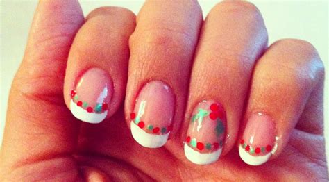 easy nail designs for beginners at home step by