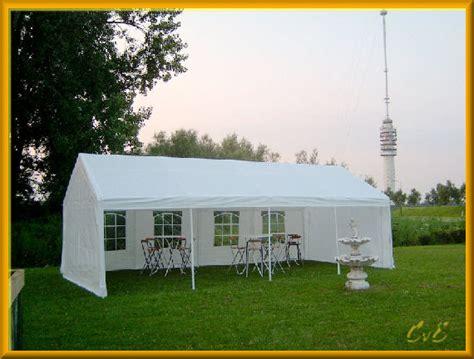 huis huren ijsselstein partytentenverhuur ijsselstein alles voor uw feest 0610776228