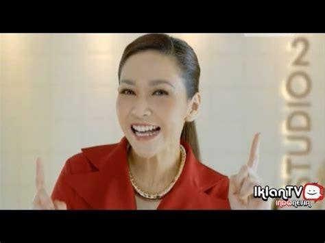 Pasta Gigi Closeup Terbaru iklan pasta gigi formula strong terbaru 2015 edisi maia