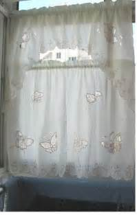 Cheap Kitchen Curtain Sets Get Cheap Tier Kitchen Curtains Aliexpress Alibaba