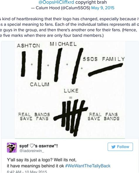 5sos logo meaning 25 best ideas about 5sos logo on 5 seconds to