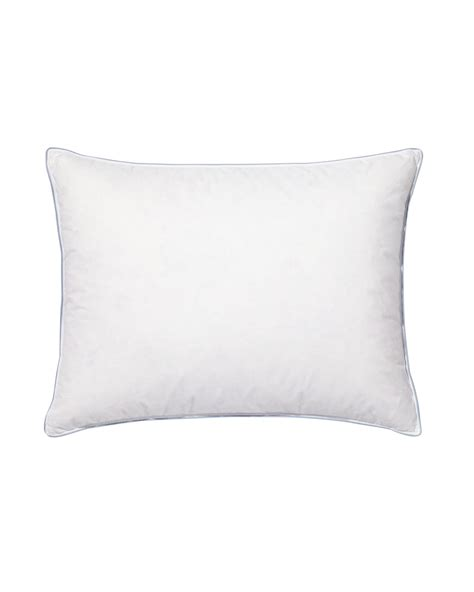 Pillow Inner by Glam Collections Pillows