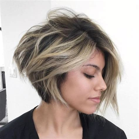 bob hairstyles nz 50 trendy inverted bob haircuts bobs hair style and