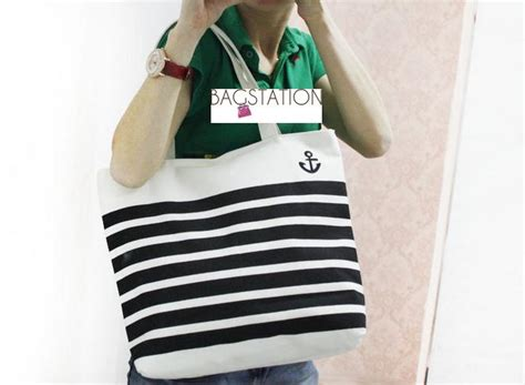 doodle bag malaysia cotton tote bags canvas tote bag in malaysia
